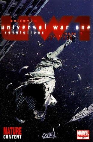 UWO REV_cover