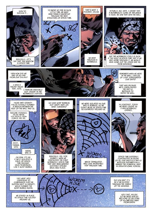 Universal-War-One---Revelation-pg--11