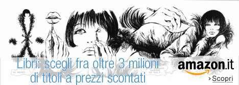 Valentina-di-Guido-Crepax_Cronache