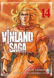 VinlandSaga14