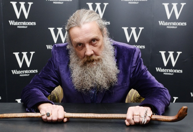alan-moore_Podcast