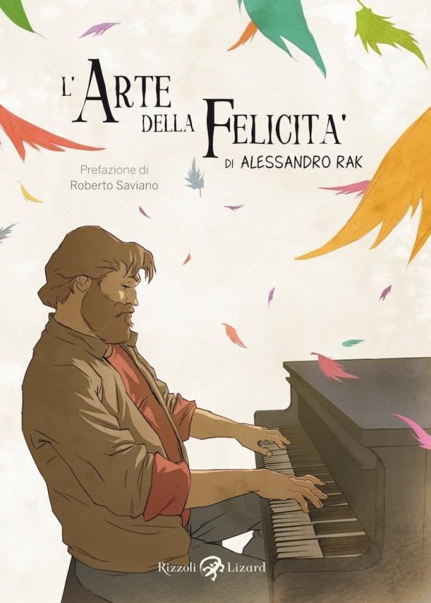 arte-felicita-cover