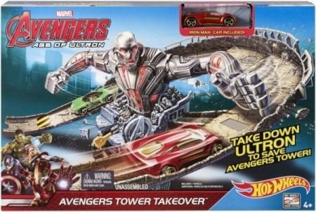 avengers-tower-takeover-1-600x402-e1420971351852_Nuvole di celluloide