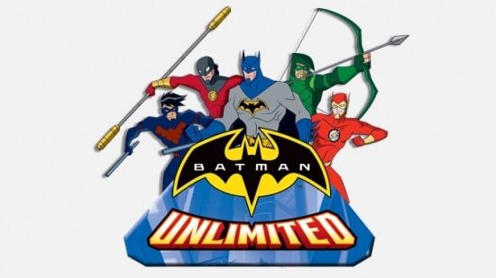 batman-unlimited-logo-e1422712723758_Nuvole di celluloide