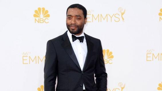 chiwetel_ejiofor_a_l