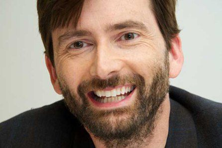 """""""Gracepoint"""" Press Conference"""