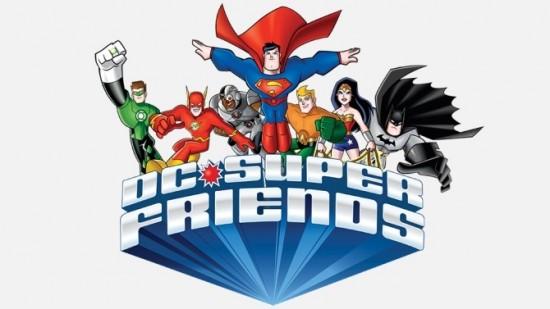 dc-super-friends-logo1-e1422712819552_Nuvole di celluloide