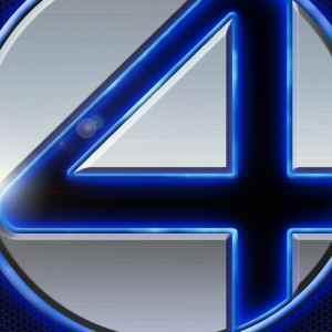 The Fantastic Four e Ant-Man: ecco i compositori