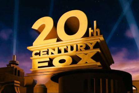 Fox annuncia date uscite film Gambit e sequel Fantastic Four