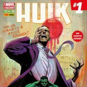hulk-e-i-difensori-28 300px