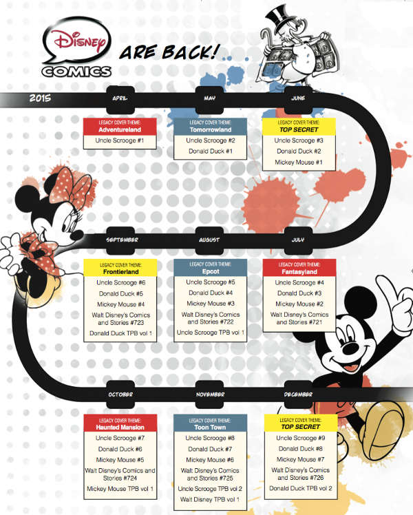 idw_disney_events_calendar