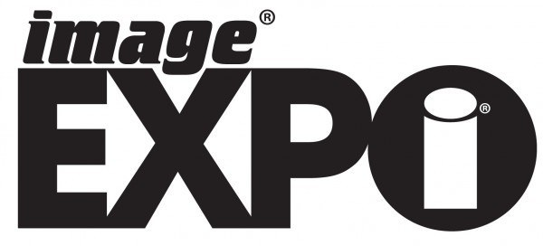 image_expo