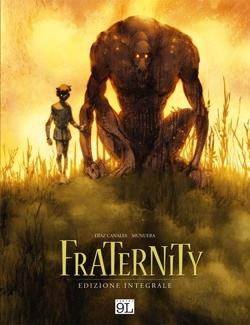 Fraternity_cover.indd