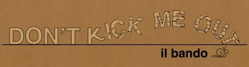 logo-dkmo-definitivo-e1422469883374_Notizie