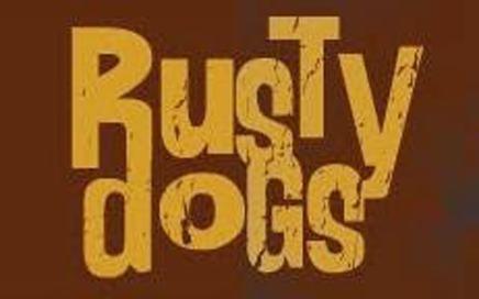 """Nella rete del fumetto: intervista a Emiliano Longobardi, creatore del webcomic """"Rusty Dogs"""". (Prima parte)"""