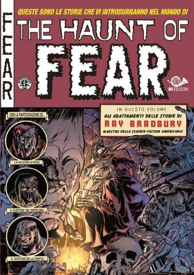 the-haunt-of-fear-04_3 - il meglio del fumetto