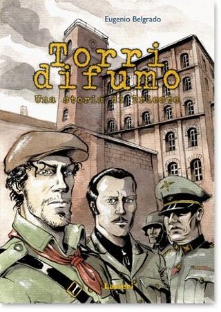 torri_di_fumo_belgrado