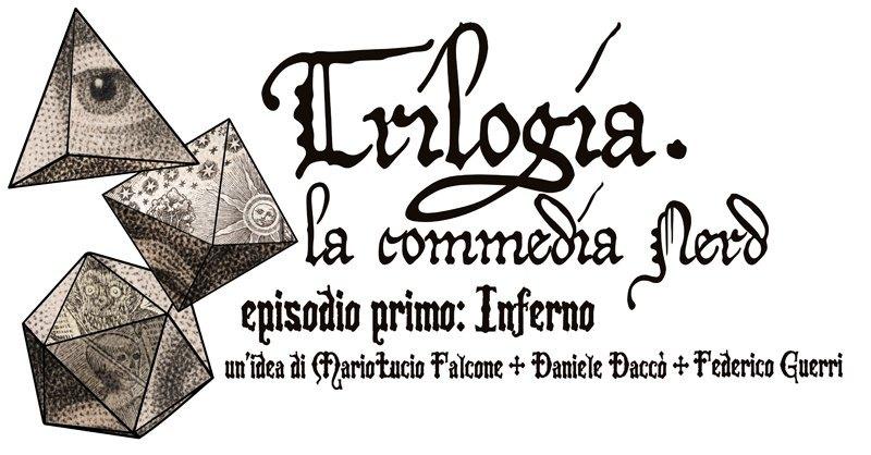 trilogianerd