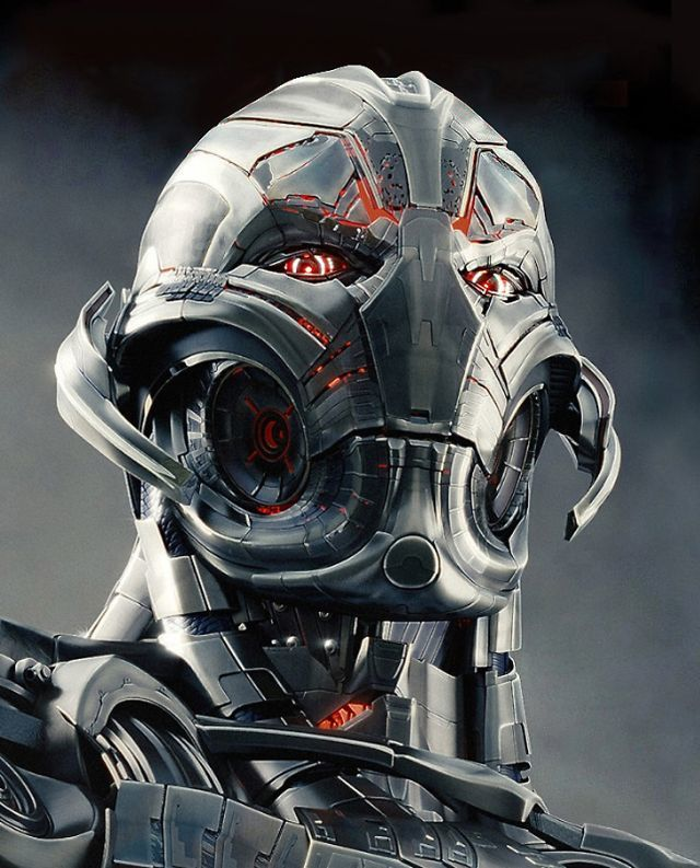 ultron-text-free