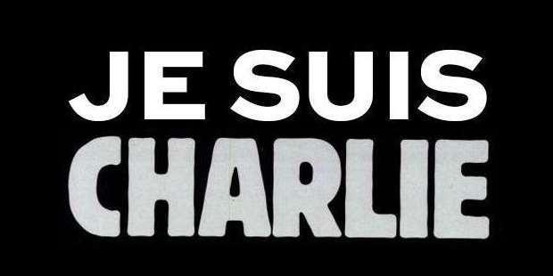 Charlie Hebdo: gli omaggi dei fumettisti italiani