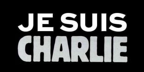 Charlie Hebdo in edicola con 5 milioni di copie (in aggiornamento)