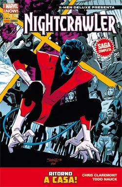 Scopri le uscite Panini Comics della settimana dal 19/01/2015 al 25/01/2015