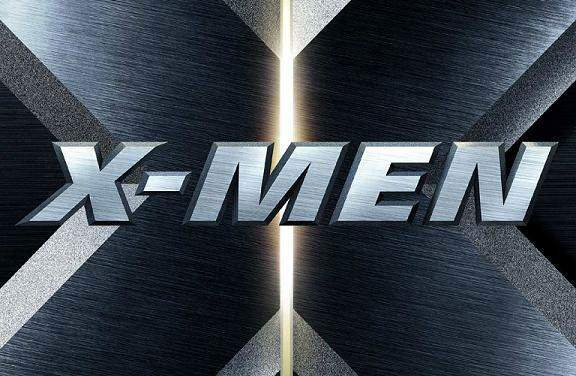 Fox conferma serie Tv sugli X-Men