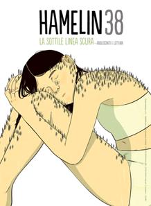 Disponibile il nuovo numero della rivista Hamelin