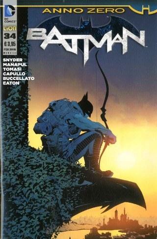 BATMAN-2012-034
