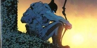 BATMAN-2012-034_evidenza