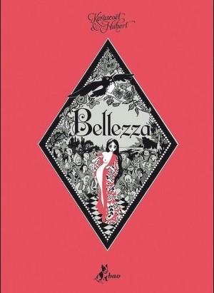 Bellezza 6