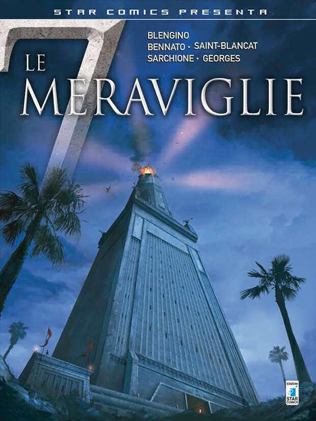 7Meraviglie(2)Copertina