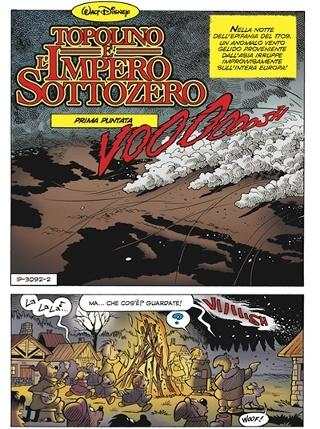 Impero_Sottozero_cover