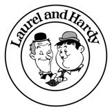 Nuova serie animata per Stanlio & Ollio
