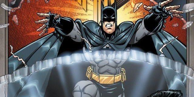 Leggende_Batman_21_evidenza