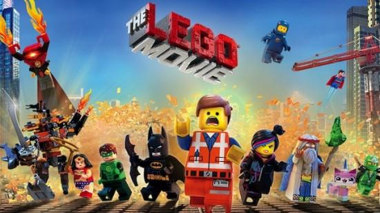 Rob Schrab dirige il sequel di The LEGO Movie