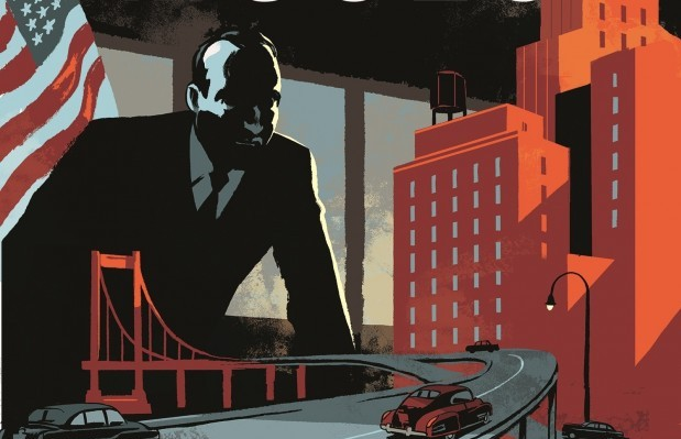 Robert Moses: il lato oscuro dell'urbanistica e della società americana