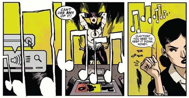 Amazing Spider-Man #6 (Slott, Ramos, Pérez e AA.VV.)