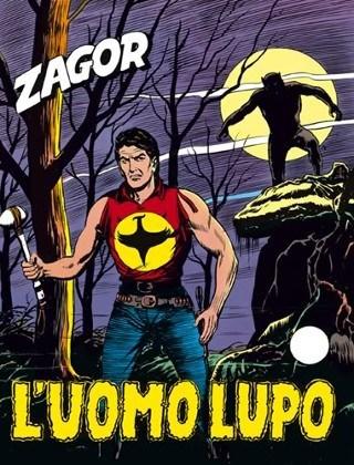 Zagor0049