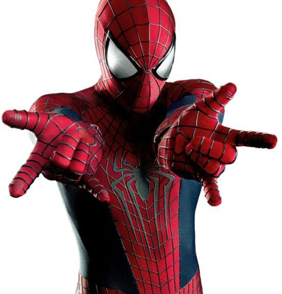 Ufficiale: Spider-Man nel Marvel Cinematic Universe