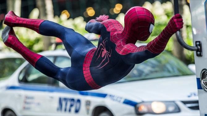 Sony/Marvel: Nuovi dettagli sull'accordo