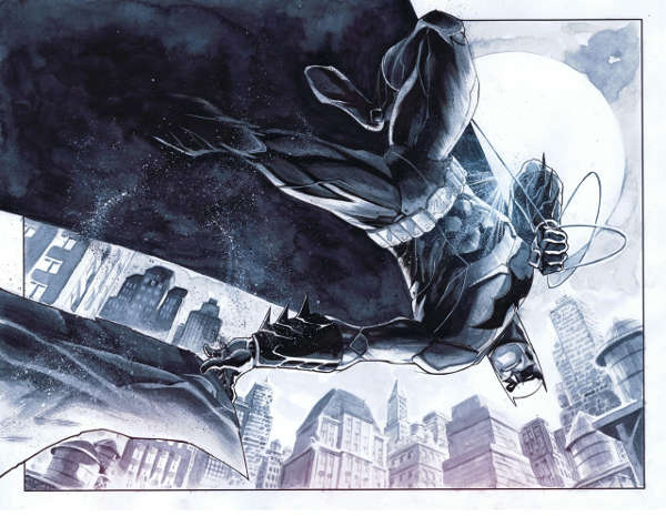 batman_manapul