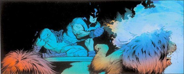 capullo-batman-31-fighting-lions