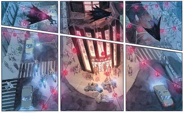 detective_comics_francis_manapul