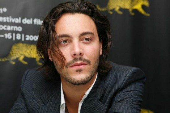 Reboot The Crow: Jack Huston in trattative