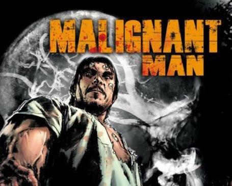 malignantman