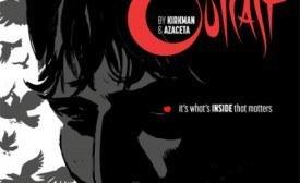 Outcast: Cinemax ordina 10 episodi