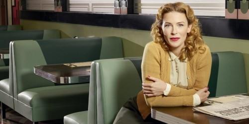 Disney potenzia il merchandise Marvel, Bridget Regan su Agent Carter e la Vedova Nera