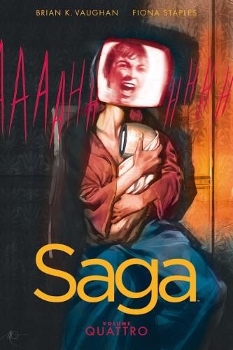 saga4