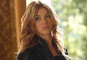 Agents of S.H.I.E.L.D. – Adrianne Palicki promossa a regular